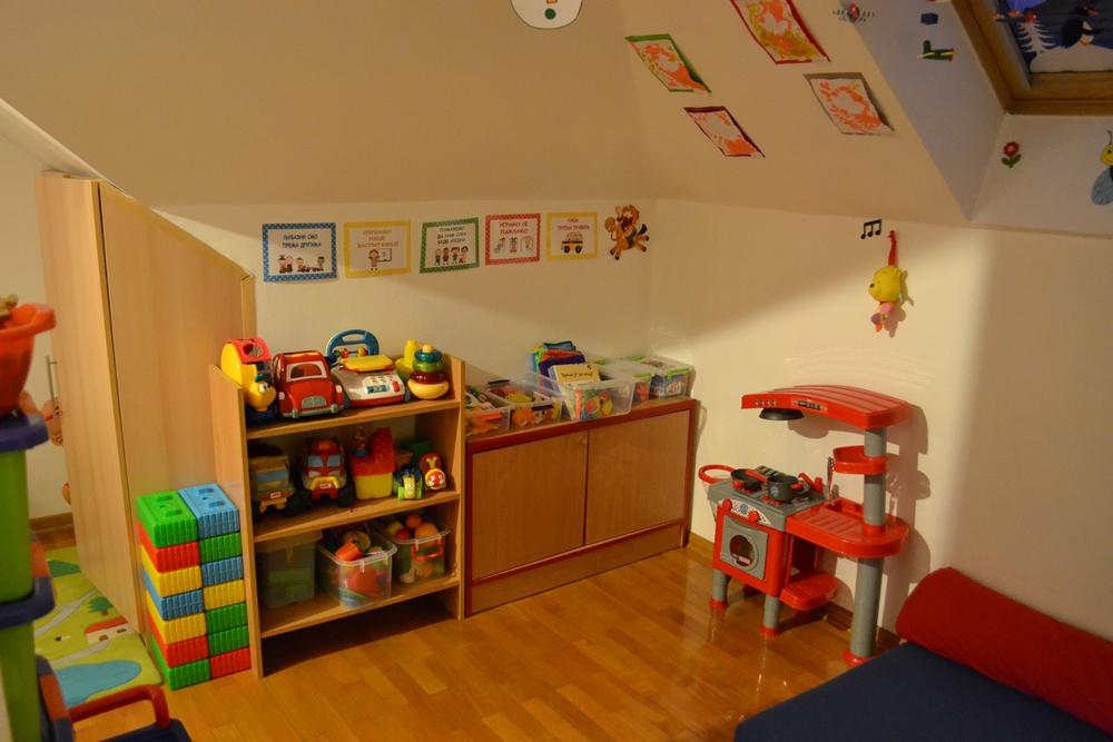 Studio za decu Zmaj