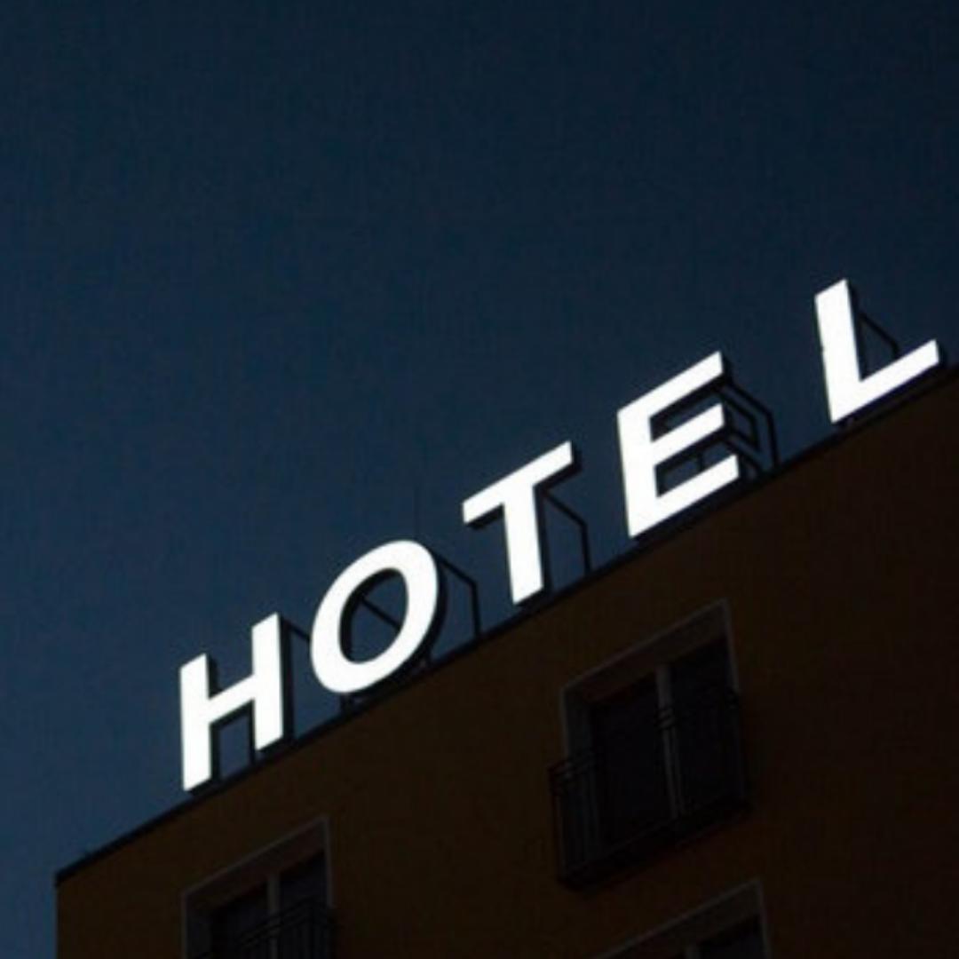 hotelska priznanja