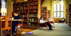 Biblioteke