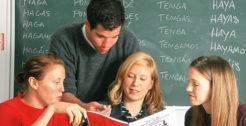 Osnovne Škole