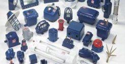 Elektro materijal i oprema