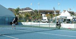 Sportski Tereni i Klubovi