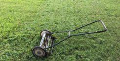 Alati i mašine za održavanje travnjaka i vrtova