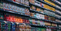 Distribucija i prodaja pića