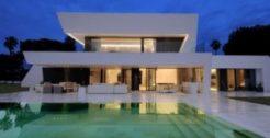 Dizajn Kuće i Bašte