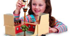 Igračke i Oprema za Decu