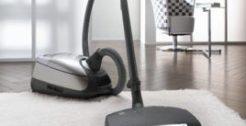 Mašine za čišćenje
