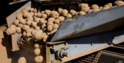 Mašine za proizvodnju hrane