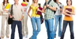 Omladinske zadruge