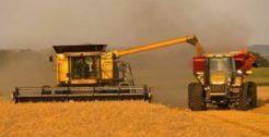 Poljoprivredne mašine