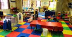 Predškolske Ustanove i Vrtići