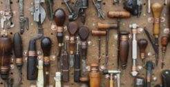 Servis ručnih alata