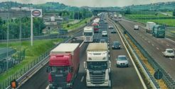 Transportna Preduzeća
