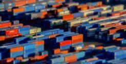 Uvoz i izvoz robe