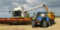 Zemljoradničke zadruge