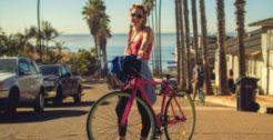 Bicikli i Oprema