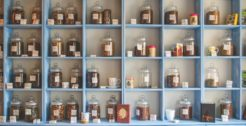 Biljne apoteke