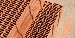 Građevinski Materijal i Oprema