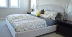 Jastuci, jorgani i posteljina