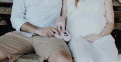 Lečenje steriliteta