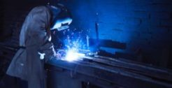 Metaloprerađivači