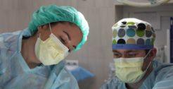 Opšta hirurgija