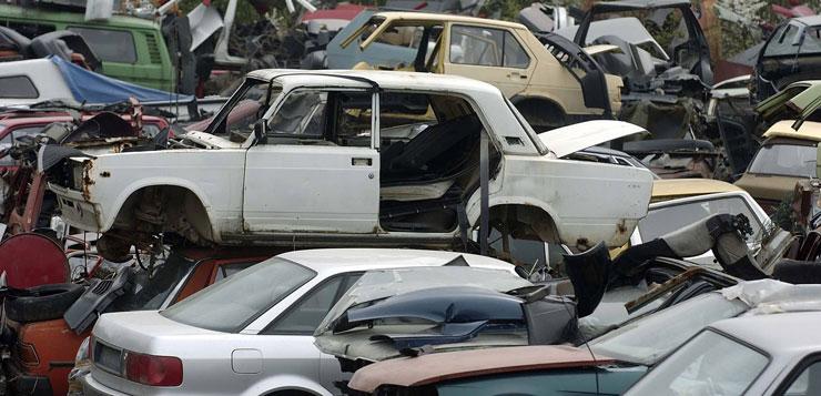 Sena otkup automobila