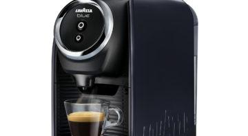 Beostok aparat za kafu