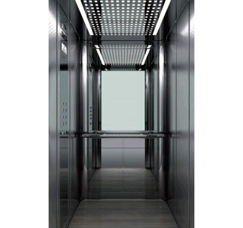 GT lift
