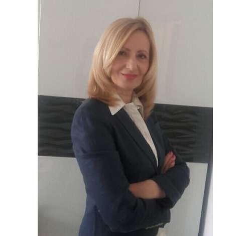 Advokat Simović Tatjana