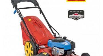 Mašine za održavanje travnjaka