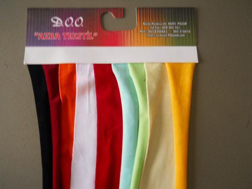 Azra textil
