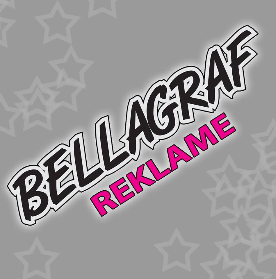 Bellagraf