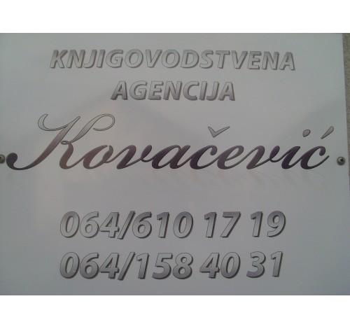 Kovačević S