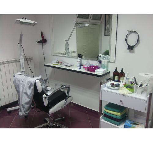 Frizerski salon Head Clean – Specijalna nega glave