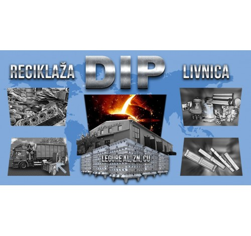 Dip Livnica
