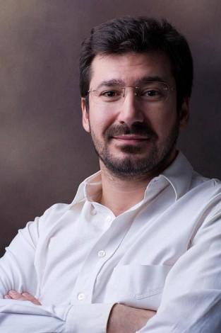 Stomatološka ordinacija Dr Jovan Cabunac