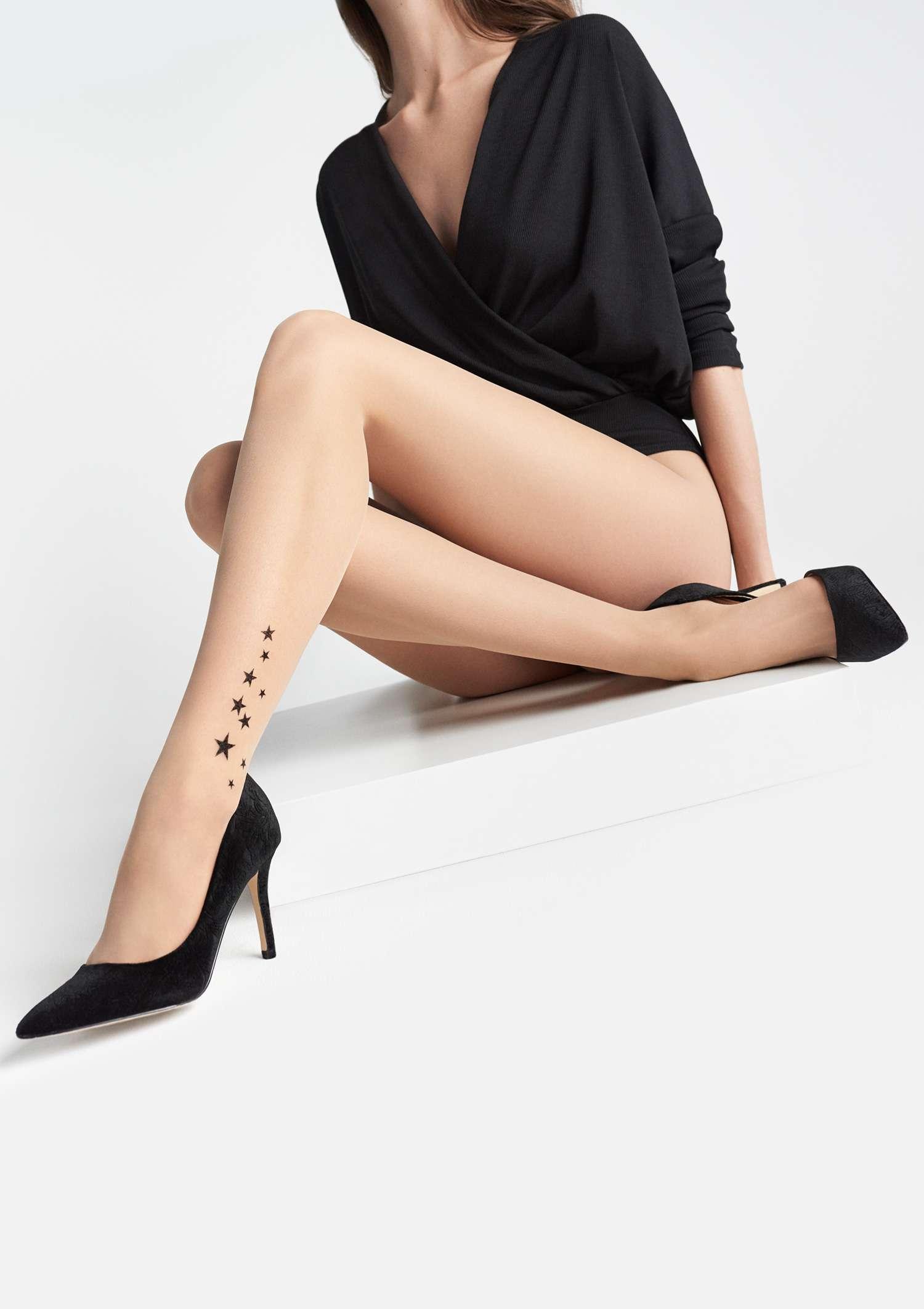 Marilyn čarape