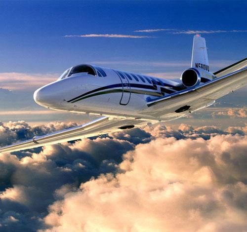 Fly 011
