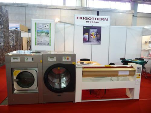 Frigotherm