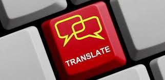 Prevodilačka agencija Linguae Mundi