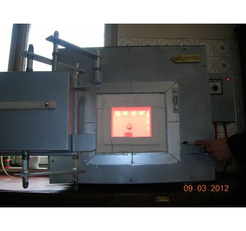 Elektroterm