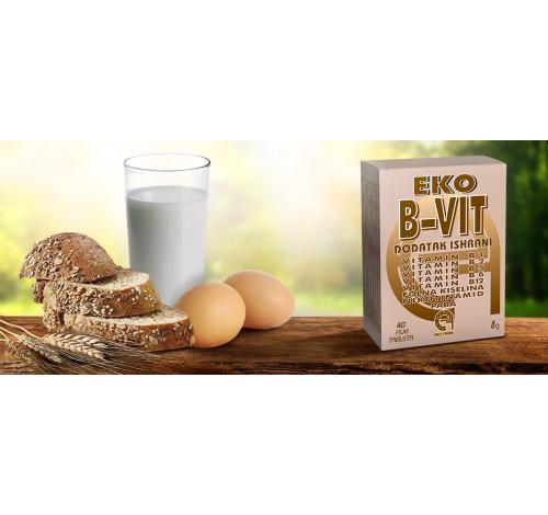 Eko Farm