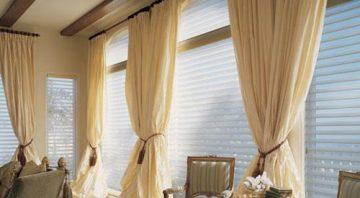 zavese i tapete