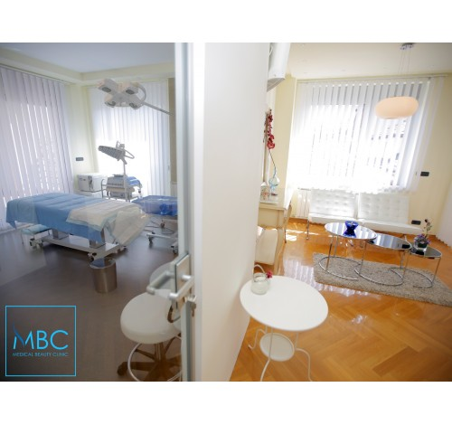 MBC – Medical Beauty Center