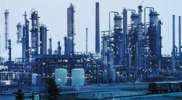 industrijska proizvodnja tehničkih gasova
