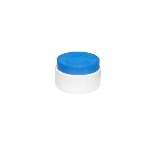 Miniplast