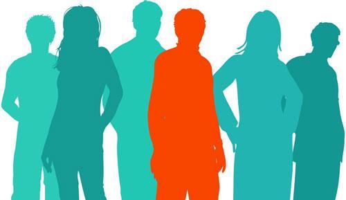 Omladinska zadruga Tragač