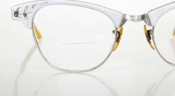 dioptrijske i sunčane naočare