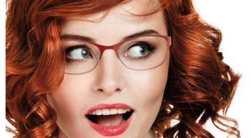 dioptrijski ram za naočare tao